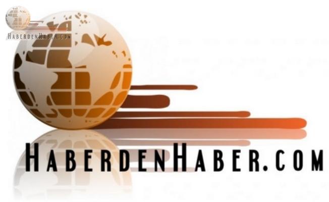 haberdenhaber.com ve editörüne yönelik iftira ve karalamalara yönelik açıklama